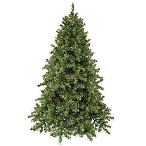 Сосна 3,65 м. Scandia зелена