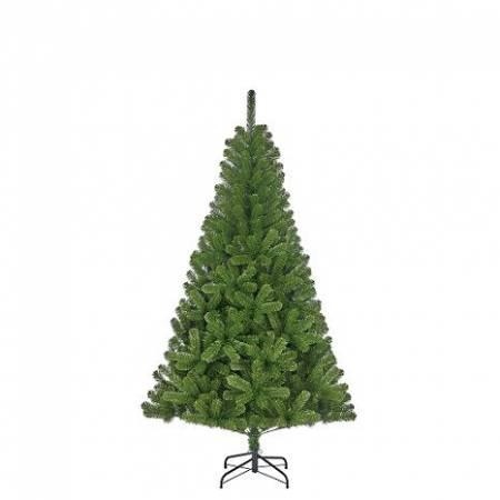 Сосна 1,85 м. Charlton зелена