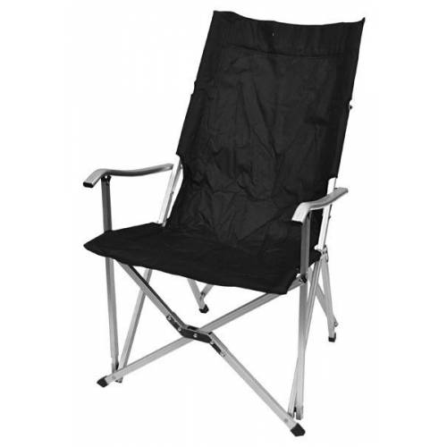Крісло портативне TE-14 ABD