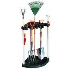 Органайзер Keter Corner Tool Rack