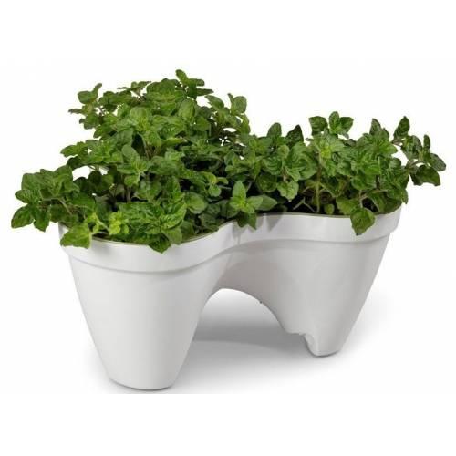 Горшок для цветов IVY Planter 7,5 л.