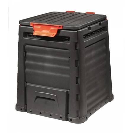 Компостер садовый Eco Composter 320 л