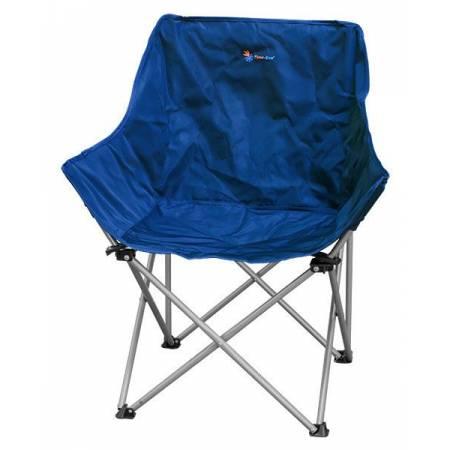 Крісло портативне TE-30 SD-140