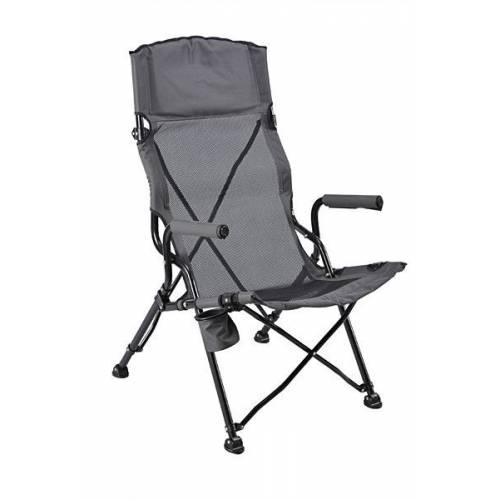 Крісло портативне TE-19 SD