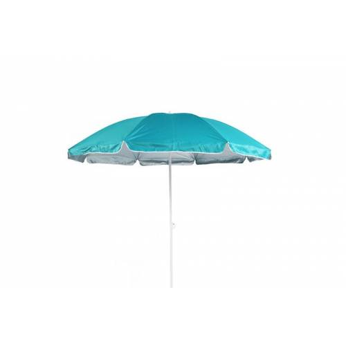 Зонт садовий TE-002 блакитний