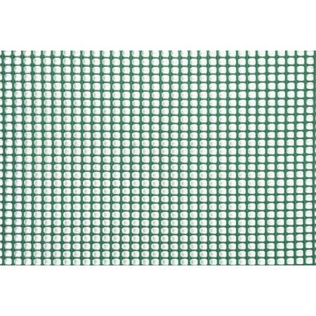 Сітка для рослин, 1x5 м, арт. 7772