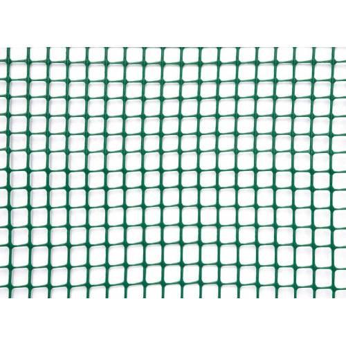 Сетка для растений, 1x5 м, арт. 7775