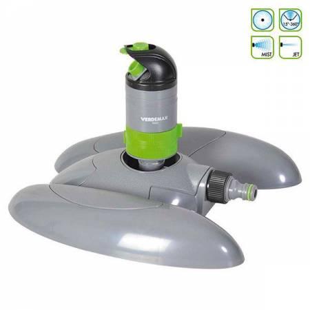 Пристрій для поливу пульсуючий, арт. 9540