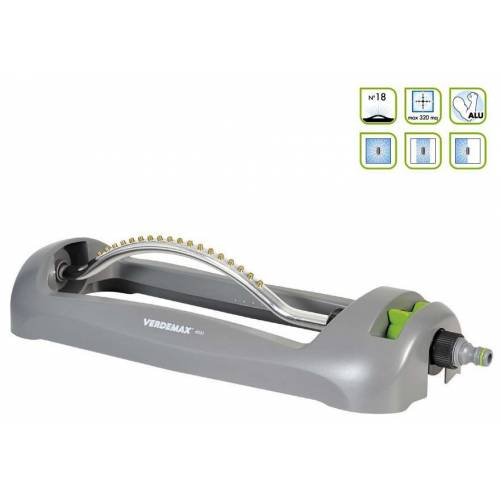 Устройство для полива вибрационное, арт. 9551
