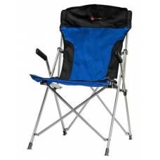 Кресло портативное ТЕ-22 SD