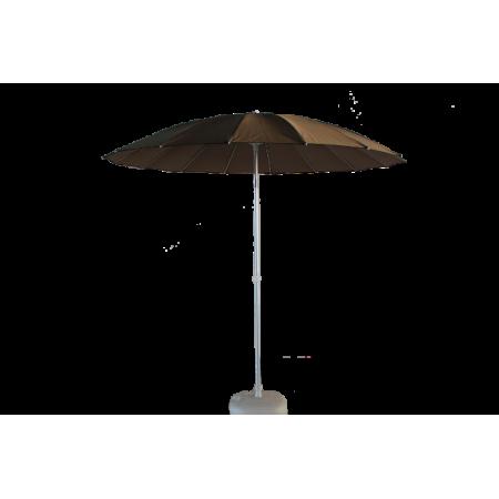 Зонт садовий TE-006-240
