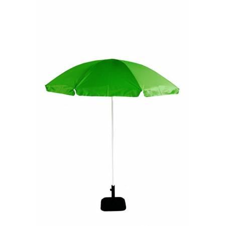 Зонт садовий TE-002 зелений