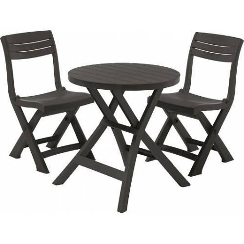 Комплект меблів Jazz set