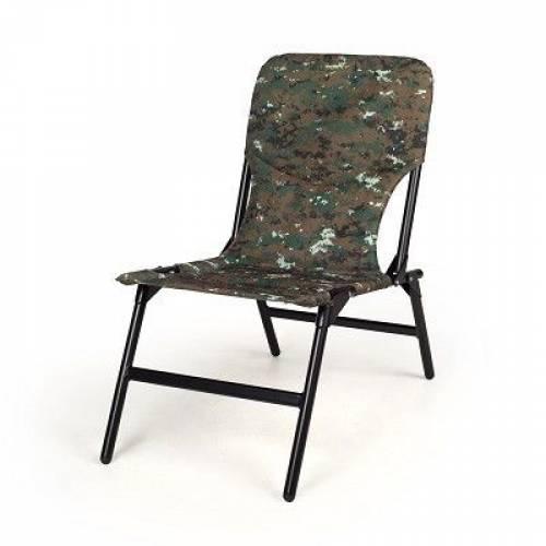 """Кресло """"Титан"""" Time Eco"""