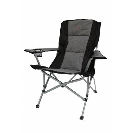 Крісло портативне TE-28 SD-140