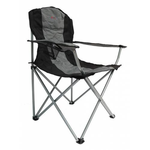 Крісло портативне TE-29 SD-140