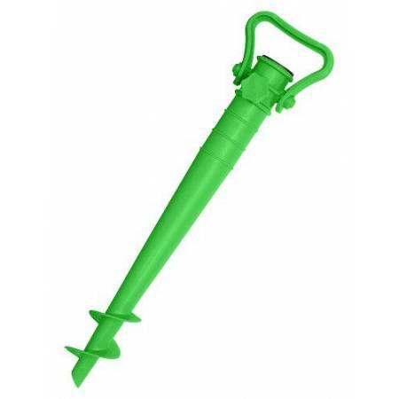 Підставка для парасольки, ТЕ-23