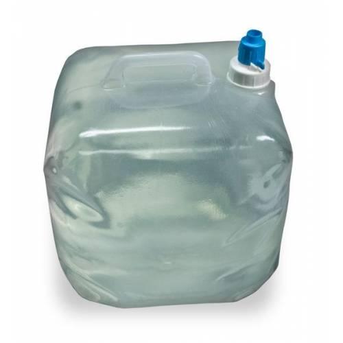 Портативна каністра для води