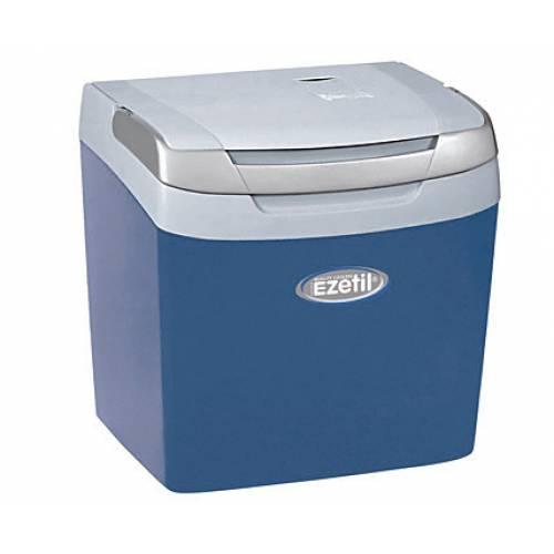 Автохолодильник 26 л, Ezetil E26 12V