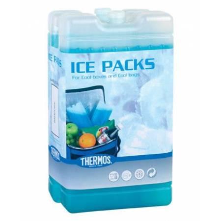 Акумулятор холоду  400х2, Ice Packs