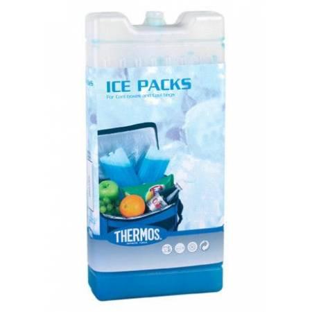 Акумулятор холоду 1000, Ice Packs