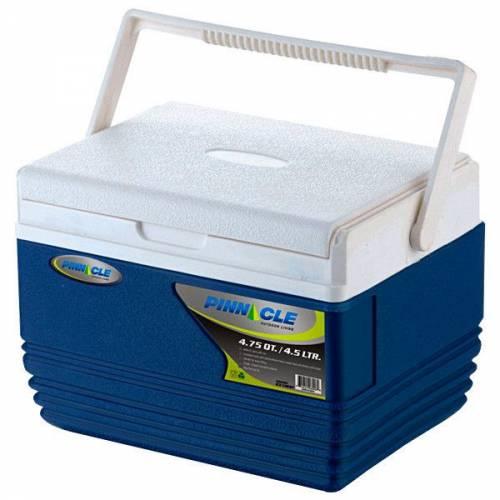 Ізотермічний контейнер 4,5 л синій, Eskimo