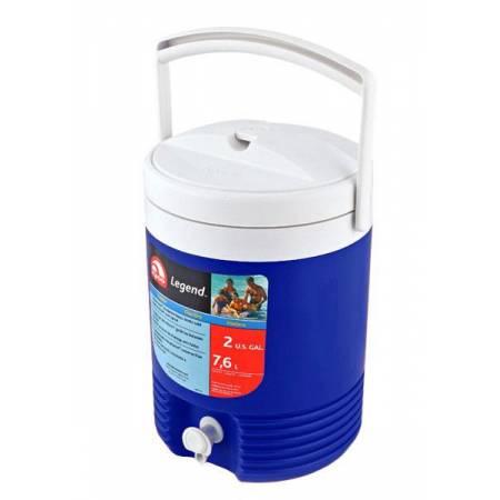 Термобокс 7,6 л, Sport 2 Gallon