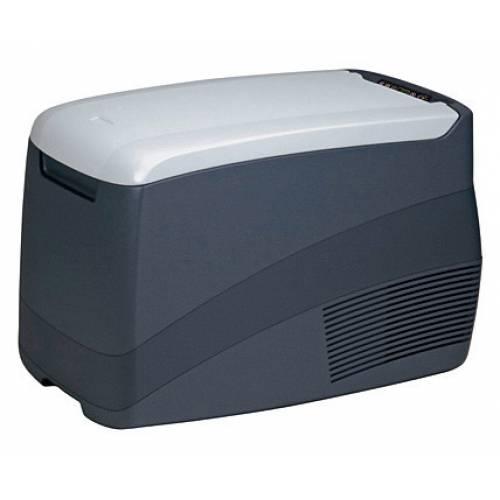Автохолодильник 35 л, Ezetil EZC35 12/24/100-240 V