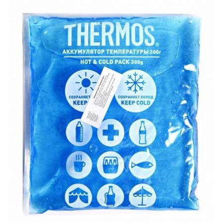 Акумулятор температури 300, Thermos