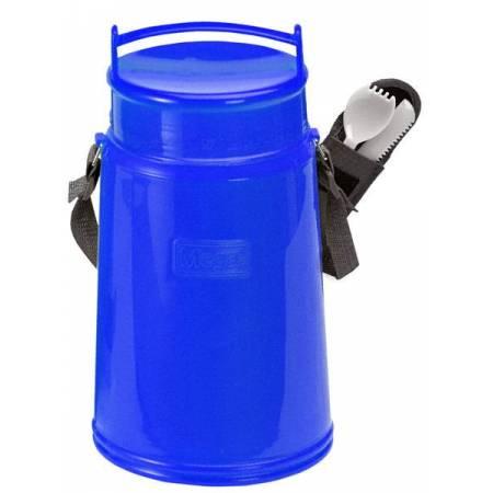 Ізотермічний контейнер 1,95 л, Mega