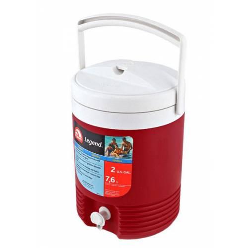 Ізотермічний контейнер 7,6 л, Legend 2 Gallon