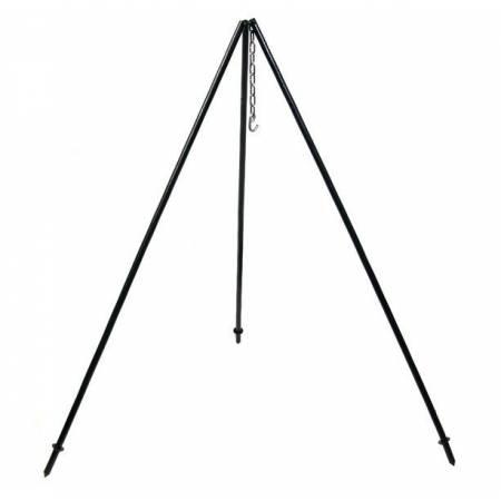 Тринога 1,4 м ТК-1.4