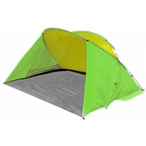 BEACH SHELTER VI (Sun Tent) - тент пляжний