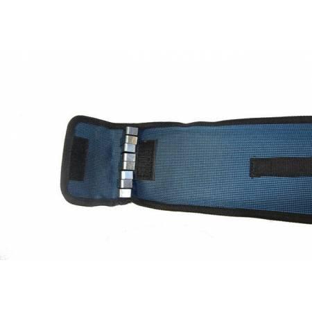 Комплект шампуров нерж.сталь, 8 шт в чехле JR008