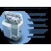 Автохолодильник Ezetil E-25 12 V