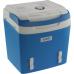 Автохолодильник термоелектричний EZetil E26M SSBF 12/230V