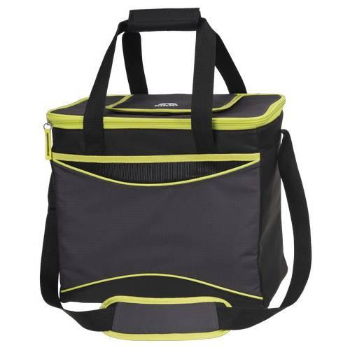 """Ізотермічна сумка """"Cool 36"""", 22 л, колір лайм"""
