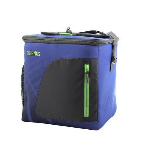 Ізотермічна сумка 15 л, RADIANCE 24Can Cooler