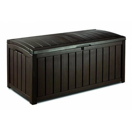 Ящик для хранения Keter Glenwood 390 л