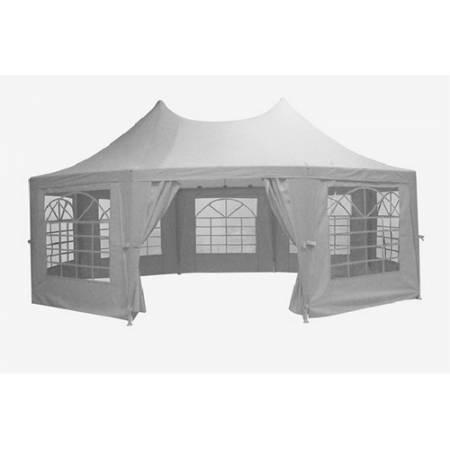 Садовый шатер Time Eco ТЕ-1816