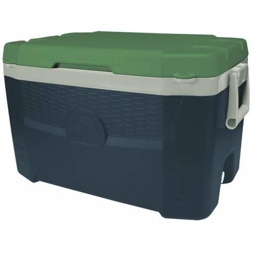 Ізотермічний контейнер 49 л, Sportsman 55
