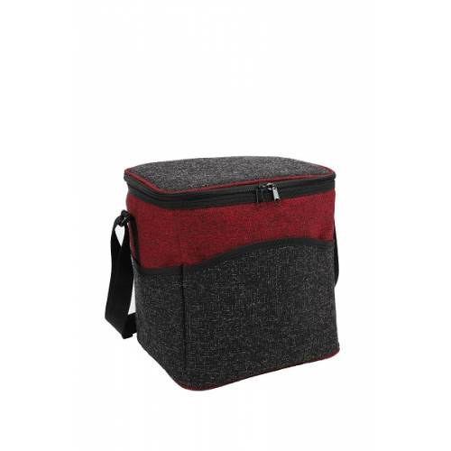 Ізотермічна сумка Time Eco TE-3015SX 15 л.