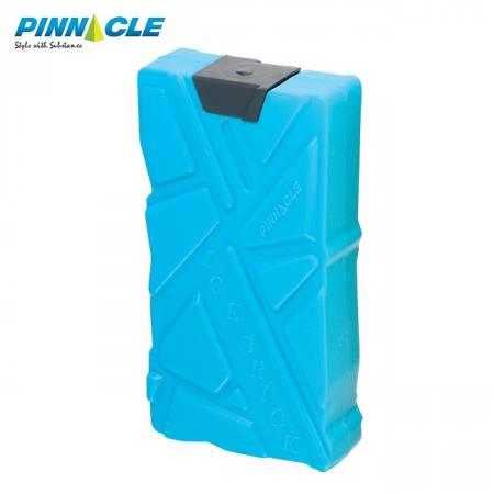Акумулятор температури 1х600, Pinnacle