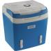 Автохолодильник термоелектричний EZetil E32M 12/230V SSBF