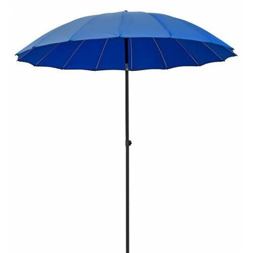 Садова парасоля ТЕ-006-240