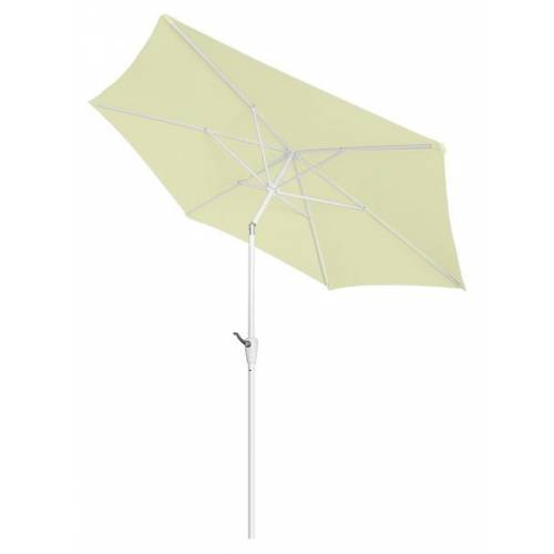 Садовый зонт TE-004 бежевый